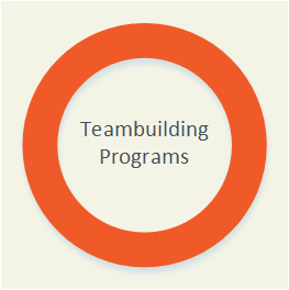 Jigsaw Web - Teambuilding Programs.png