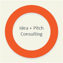 Jigsaw Web - Idea + Pitch Consulting.png