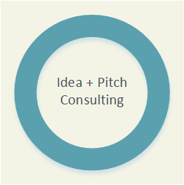 Jigsaw Web - BL Idea + Pitch Consulting.png