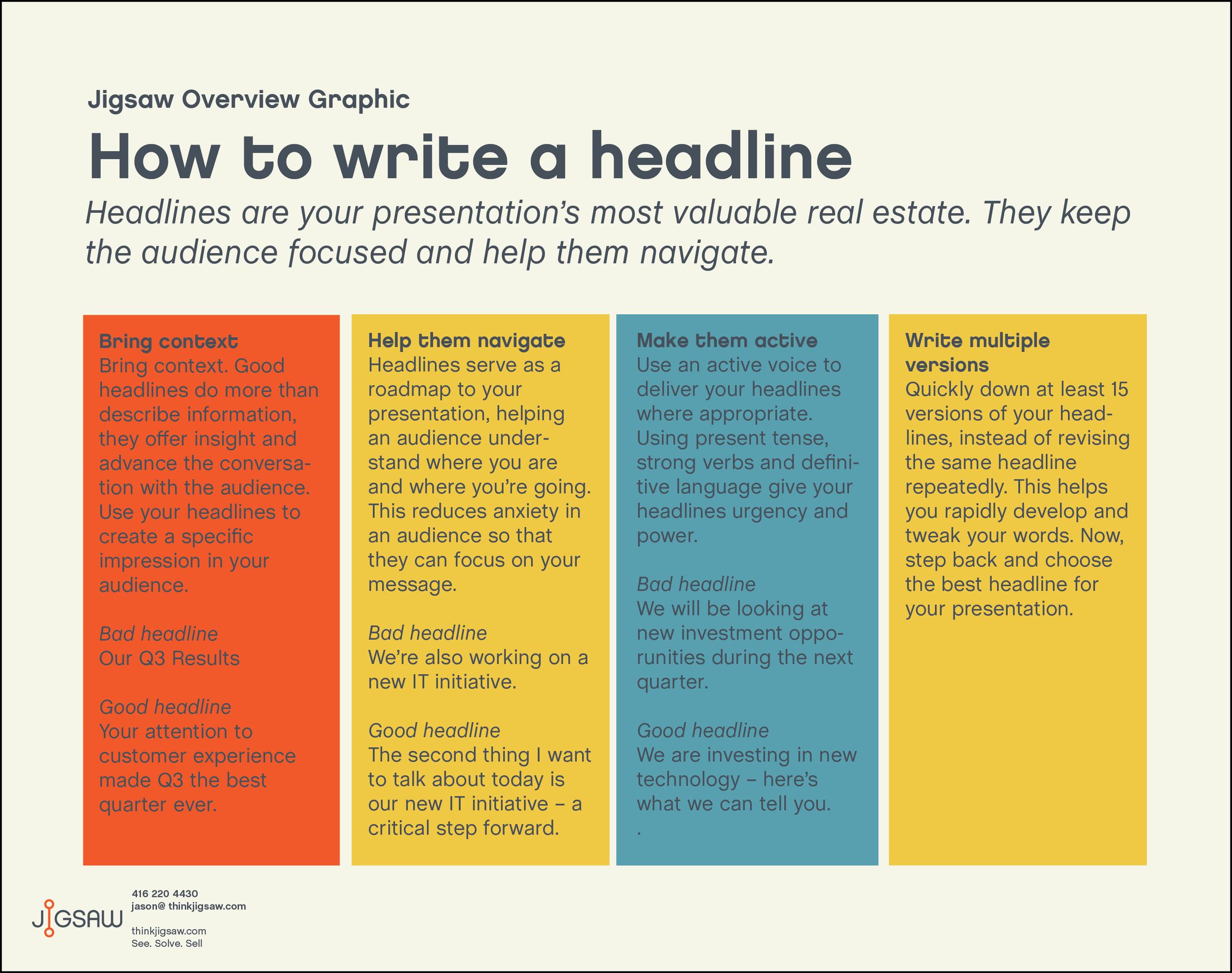Jigsaw - How to write a headline - 416 220 4430.png