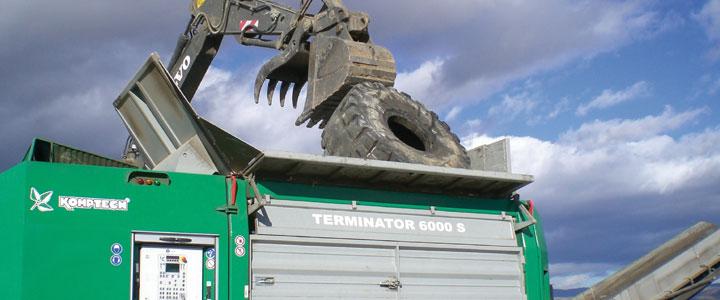 terminator mo 4.jpg