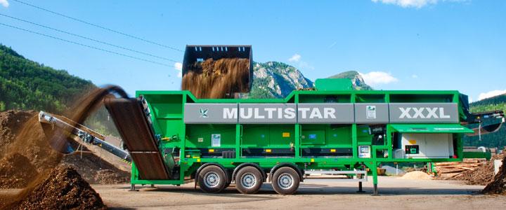 multistar xxxl3 8.jpg