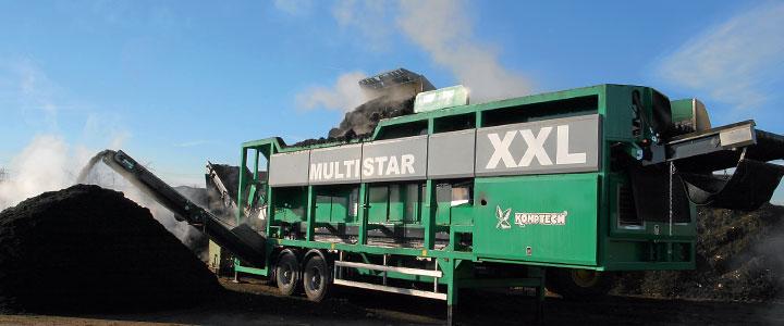 multistar xxxl3 4.jpg