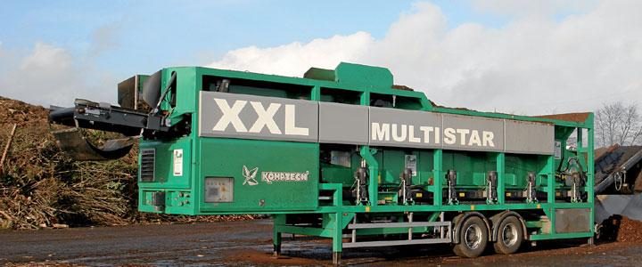 multistar xxxl3 2.jpg
