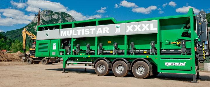 multistar xxxl3 1.jpg
