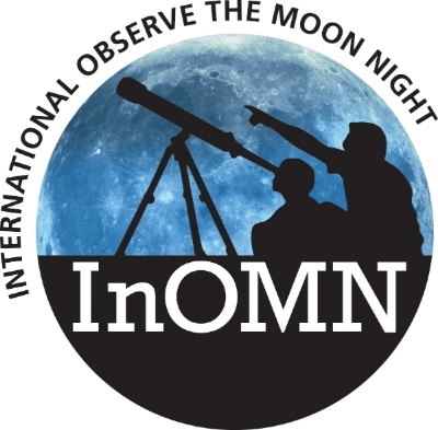 International Observe The Moon Night (InOMN)