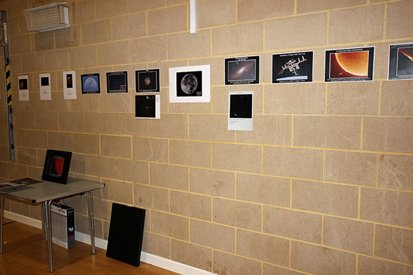 Photoexhibition_1.jpg