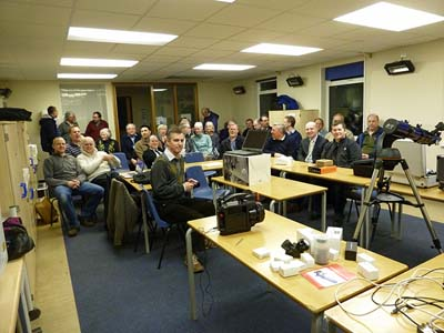 Sandy's lecture on telescopes 6.3.14.jpg