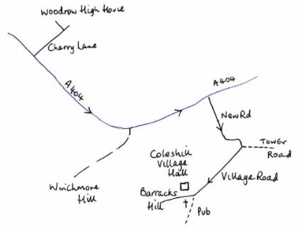 coleshill_map.jpg
