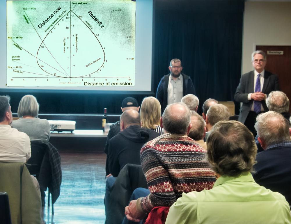 Lambourne_Lecture_Nov18.jpg