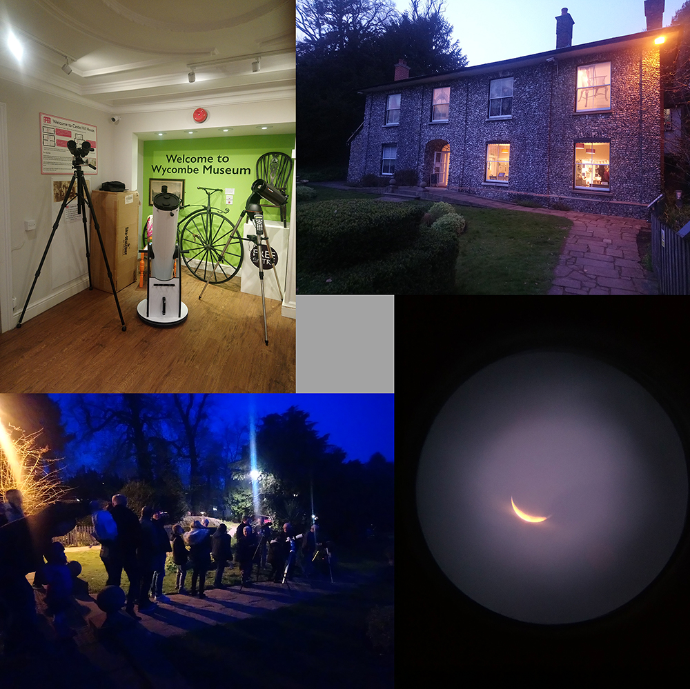 Wycombe-Museum-April-2019.jpg