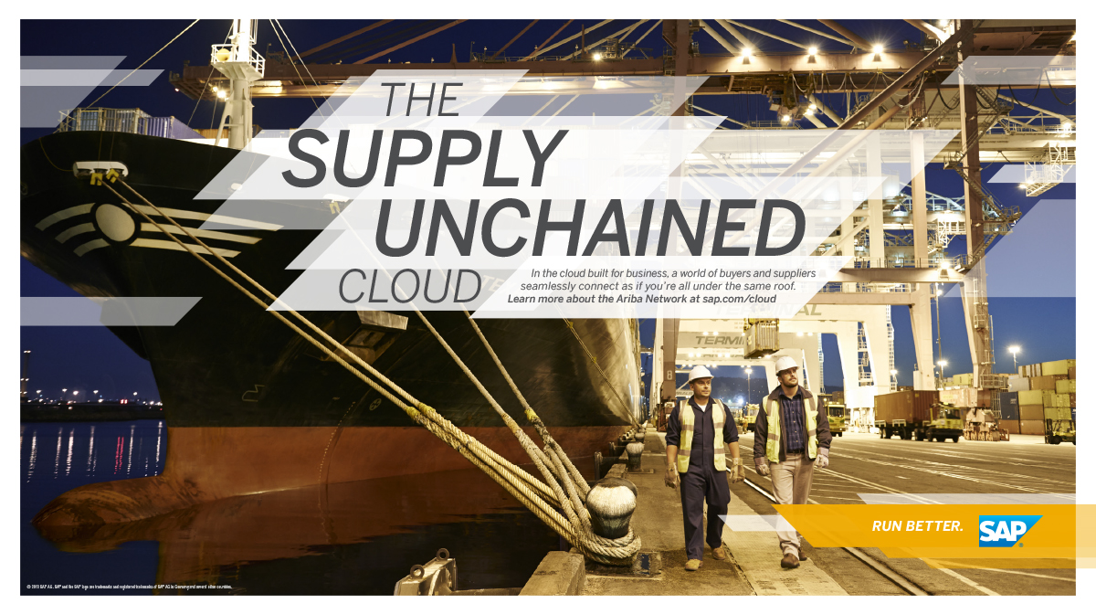 RBC-13-34S__Cloud-Supply-Unchained__PREPRESS.pdf_0003_005614-01D-SAP-OOH-13-3104HD_lr.jpg