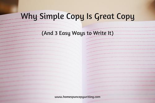 simple-great-copy
