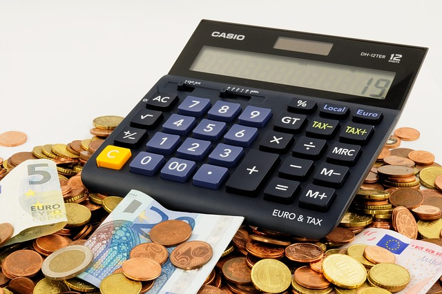 budget-money