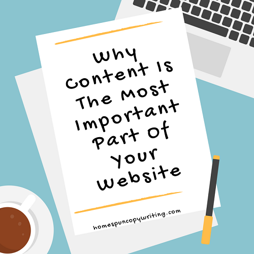 Content-Most-Important-Part-of-Website