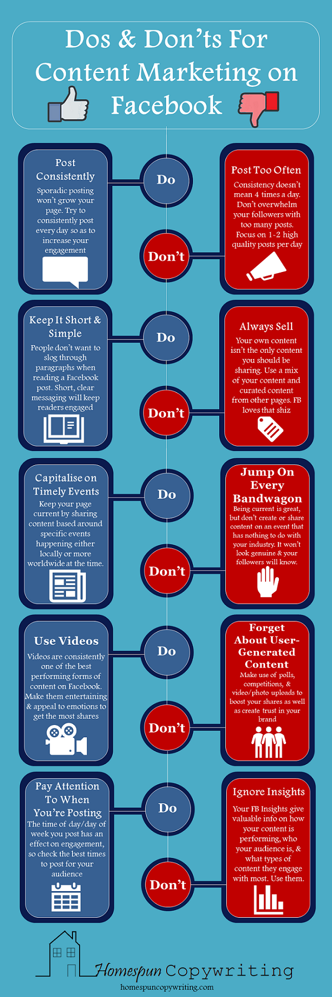 Facebook-Dos-Don'ts-Content-Marketing-Inforgraphic