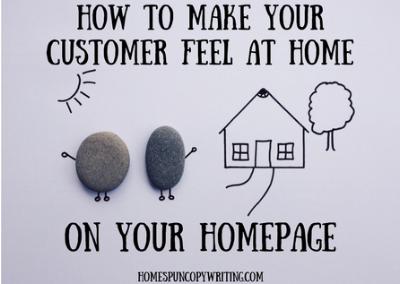 make-customer-at-home-on-homepage