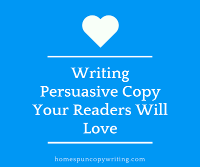 Writing-persuasive-copy-your-readers-will-love