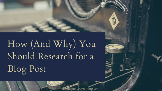 how-and-why-you-should-research-for-a-blog-post