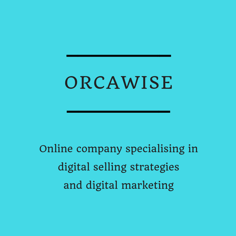 Orcawise