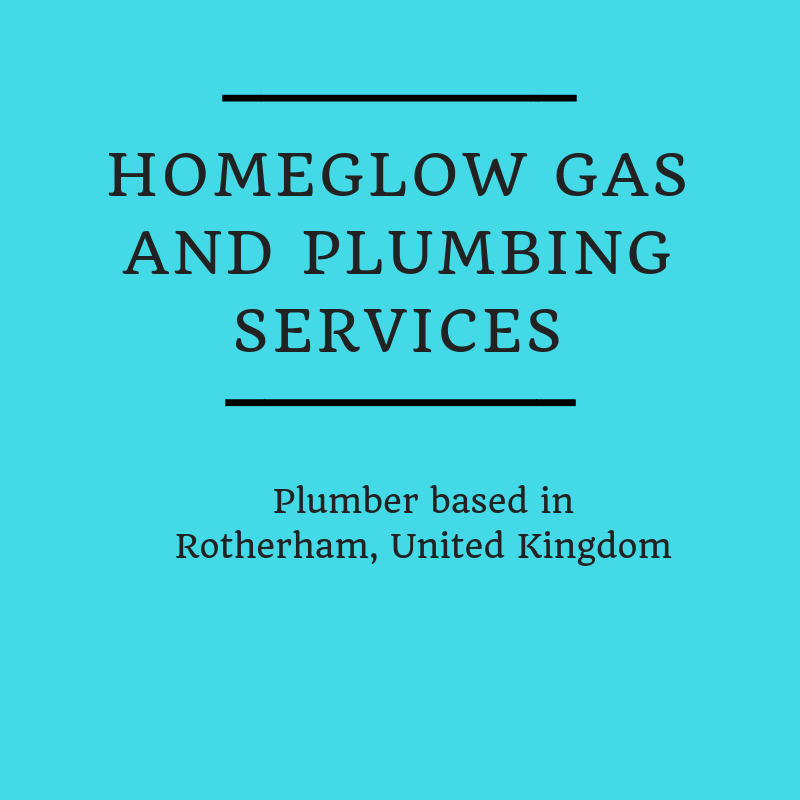 Homeglow Gas & Plumbing Services