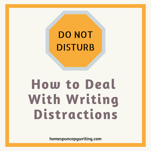 how-to-deal-with-writing-distractions