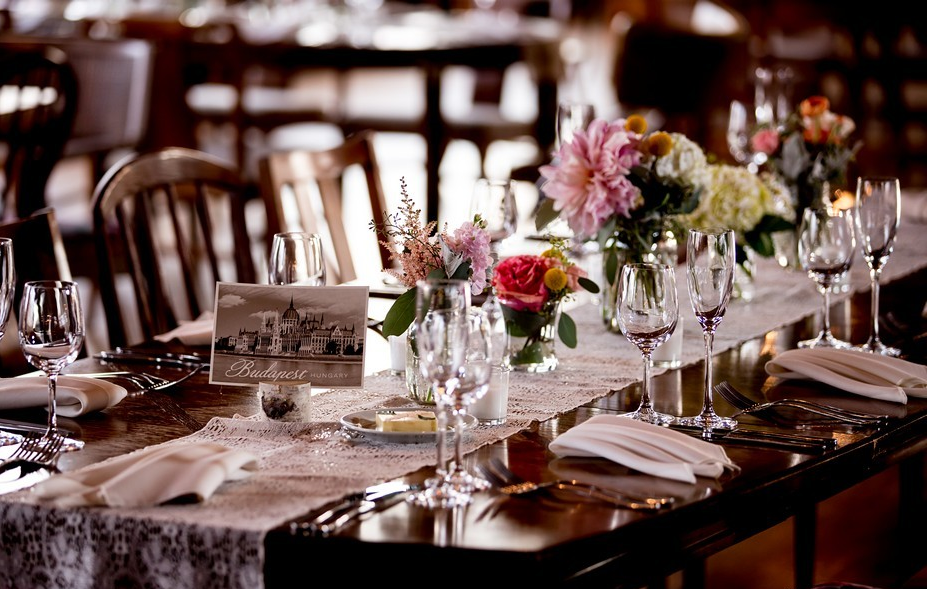 Diana_and_Alex_Saint_Clement_Salvage_One_Chicago_Wedding_by_Sprung_Photo-914_web_R.jpg
