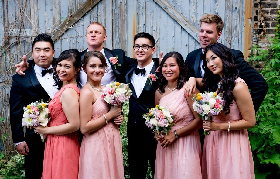 Diana_and_Alex_Saint_Clement_Salvage_One_Chicago_Wedding_by_Sprung_Photo-653_web_L.jpg