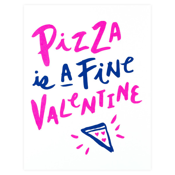 pizza_fine_valentine_grande.jpg