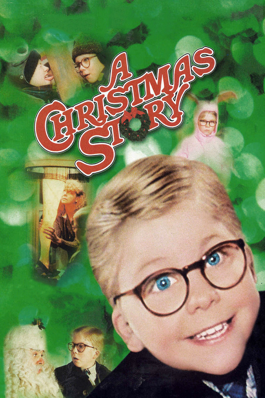 a-christmas-story-21.jpg