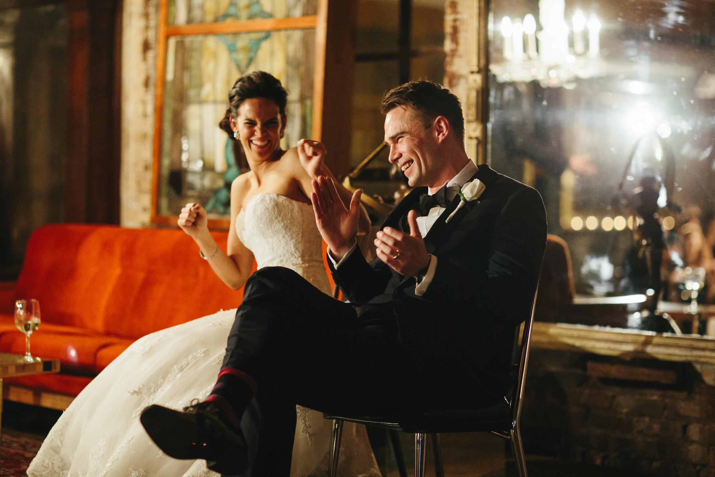 andonwill_salvage_one_wedding-4393.jpg