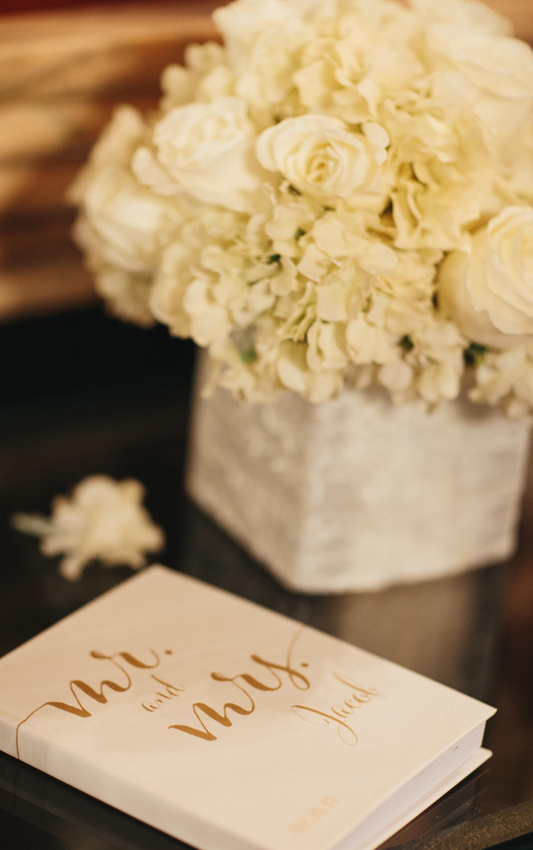 andonwill_salvage_one_wedding-4311.jpg