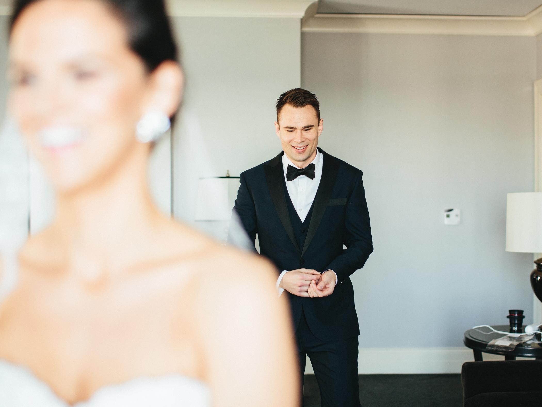 andonwill_salvage_one_wedding-1120.jpg