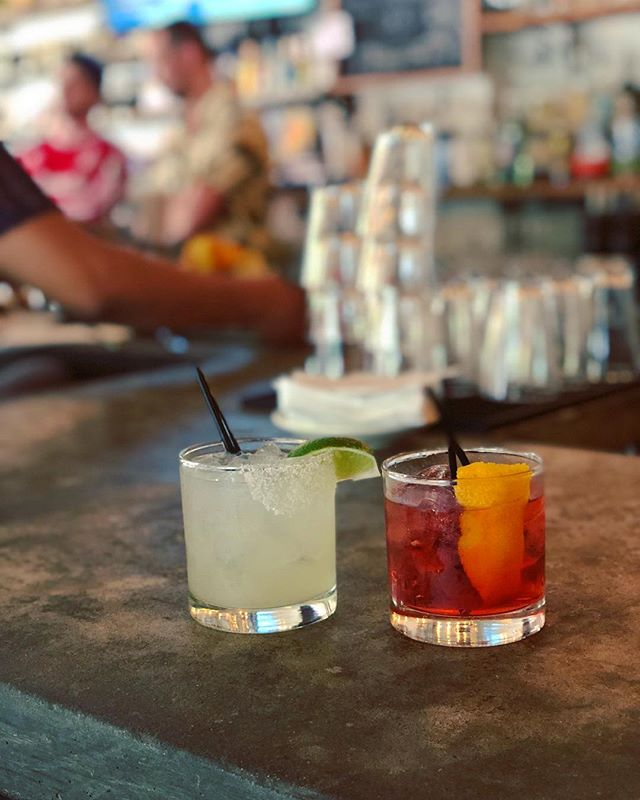 Cheers to cocktail hour! You made it to the weekend! • • • #eastvillage #avenueb #nyc #nycdrinks #drinks #themaidenlane #cocktailsofinstagram #drinkup #customdrinks #craftcocktails #drinkstagram #mixology #nydrinks #thirstynyc #artofdrinks #foodandwine #craftspirits #cocktailculture #cocktialhour #weekend #summer #summerdrinks #sunshine #instagood #instadaily #picoftheday