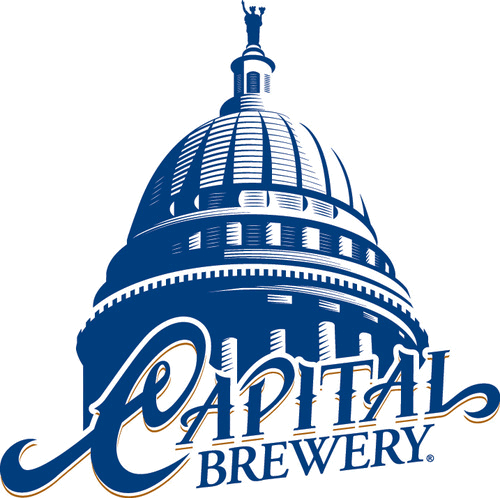 Capital Brewery Tour