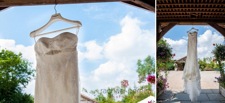 Essex Wedding Photography at Maidens Barn_03.jpg