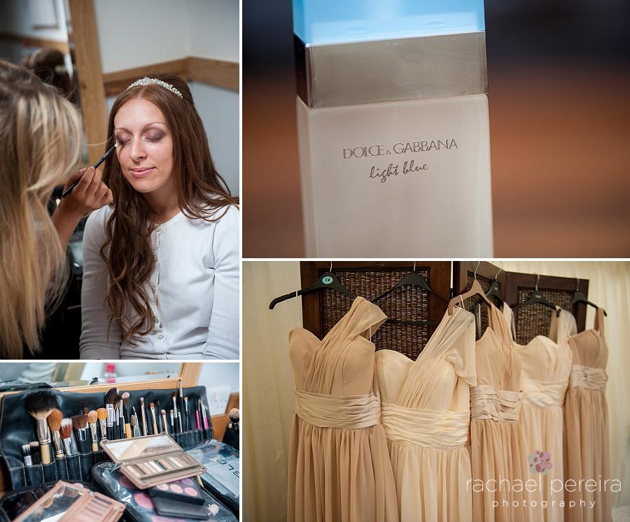 Essex Wedding Photography at Maidens Barn_05.jpg