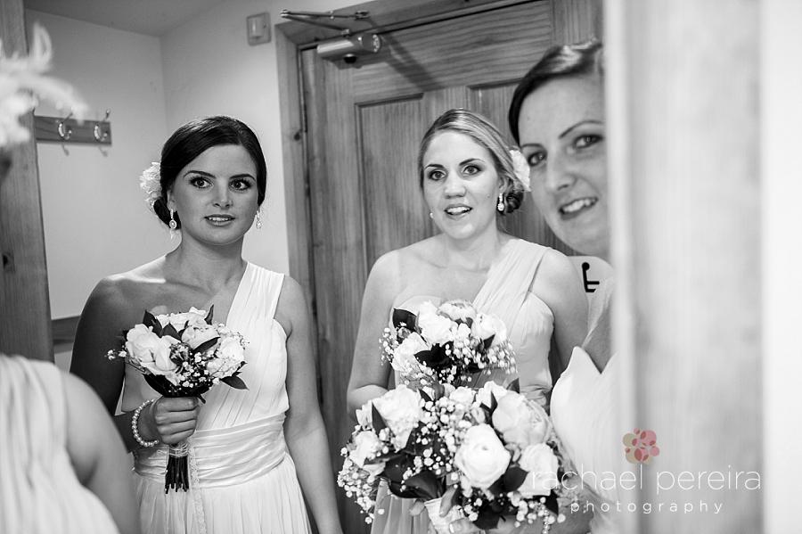 Essex Wedding Photography at Maidens Barn_09.jpg