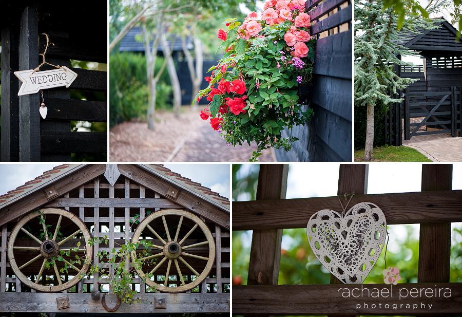Essex Wedding Photography at Maidens Barn_10.jpg