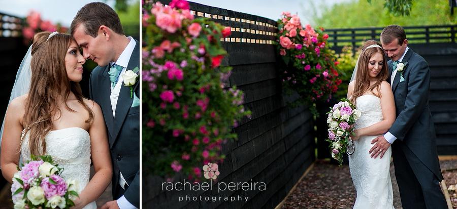 Essex Wedding Photography at Maidens Barn_18.jpg