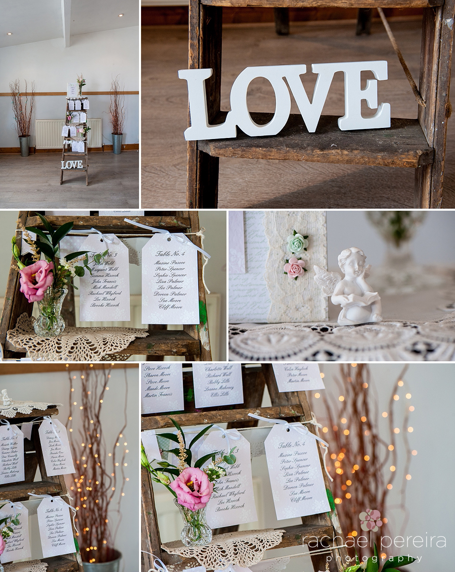 Essex Wedding Photography at Maidens Barn_23.jpg