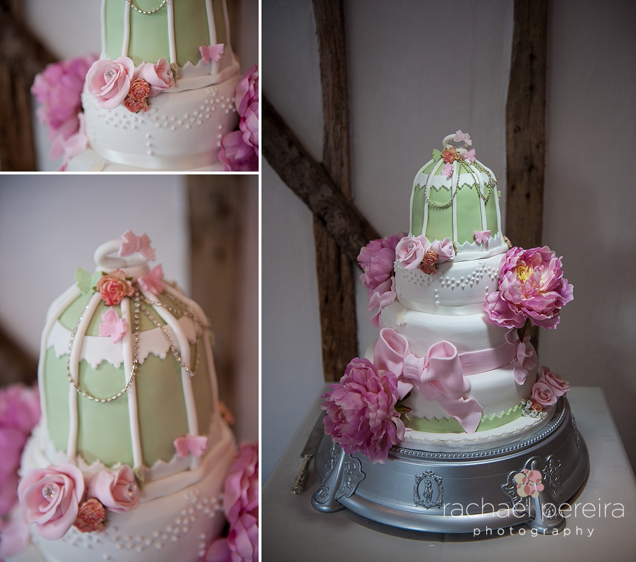 Essex Wedding Photography at Maidens Barn_31.jpg