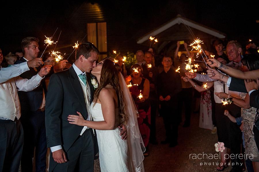 Essex Wedding Photography at Maidens Barn_38.jpg