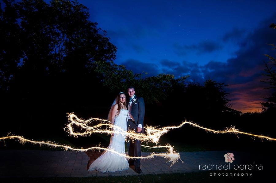 Essex Wedding Photography at Maidens Barn_40.jpg