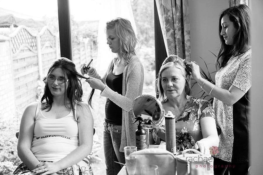 Essex Wedding Photography at Pontlands Park_0001.jpg