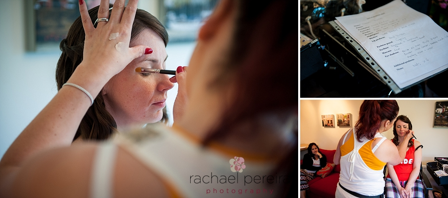 Essex Wedding Photography at Pontlands Park_0002.jpg