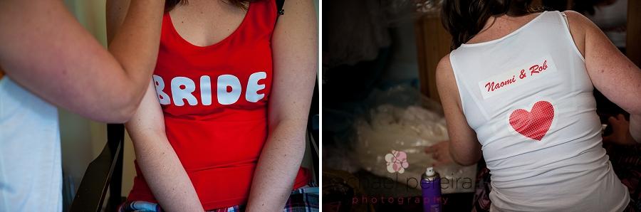 Essex Wedding Photography at Pontlands Park_0003.jpg