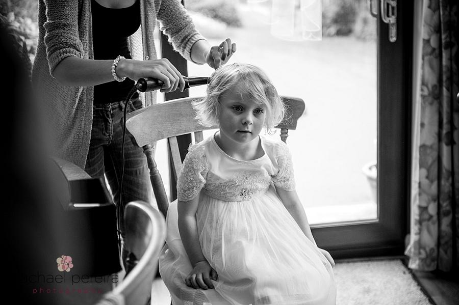 Essex Wedding Photography at Pontlands Park_0006.jpg