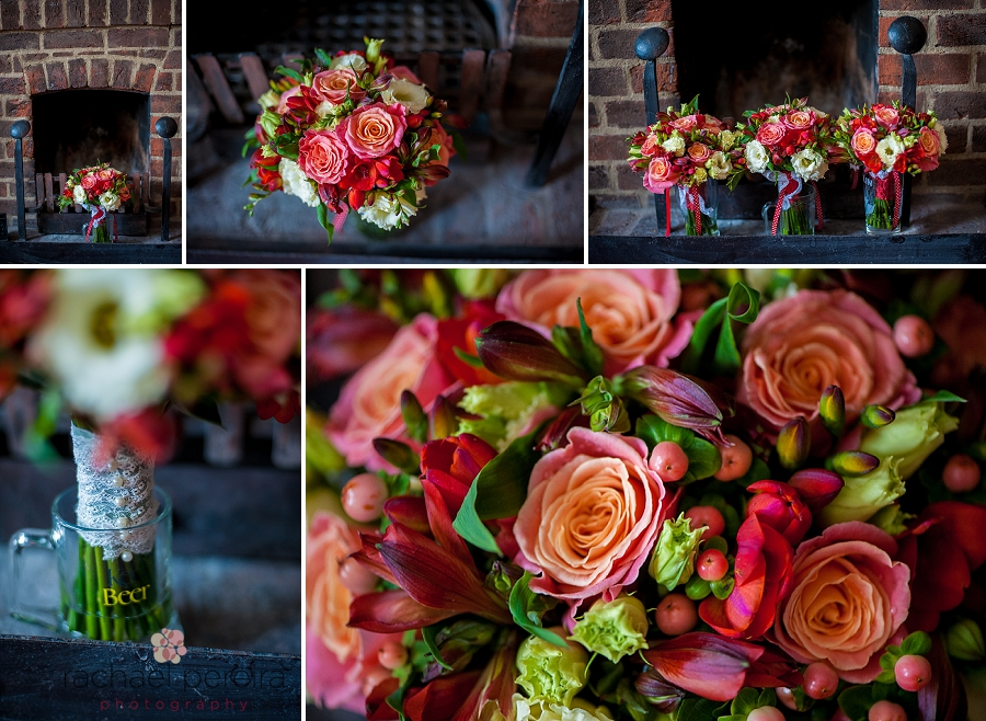 Essex Wedding Photography at Pontlands Park_0012.jpg