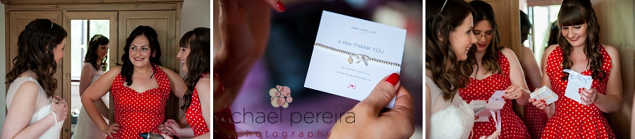 Essex Wedding Photography at Pontlands Park_0017.jpg